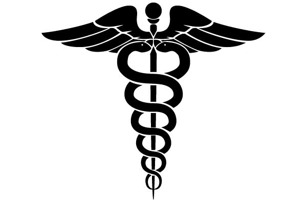 Medical Symbol Vector   123freevectors