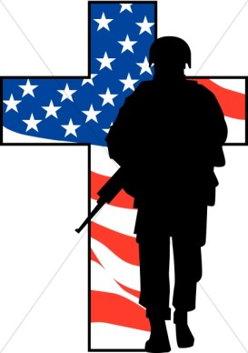 Memorial Day Clipart Memorial Day Clip Art Pictures Jpg