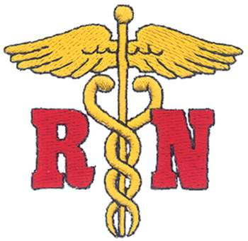Registered Nurse Logo Clip Art   Free Cliparts That You Can Download