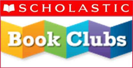 Image result for scholastic clip art