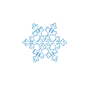 Snow Clip Art At Clker Com   Vector Clip Art Online Royalty Free