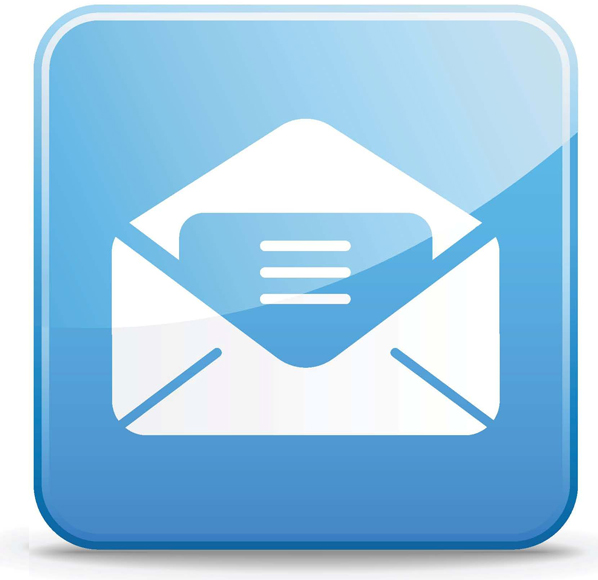 email signature icons pictures to pin on pinterest pinsdaddy