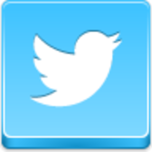 clipart twitter icon - photo #19