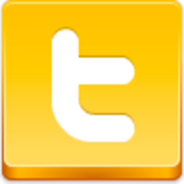 clipart twitter icon - photo #20