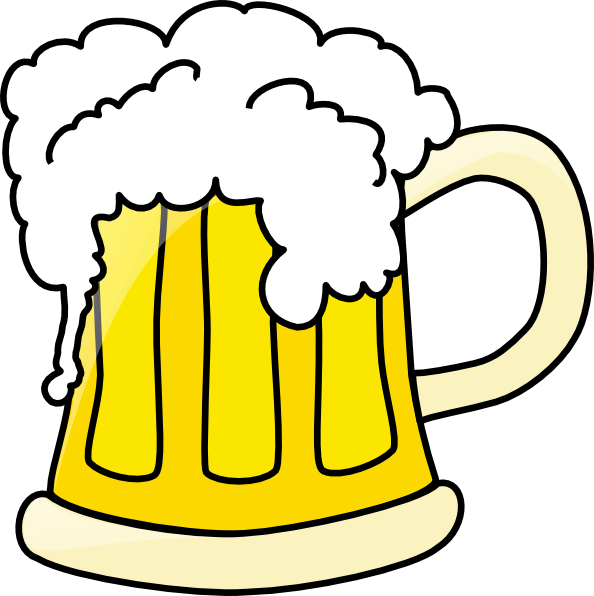 Clip Art Cheers Clipart beer cheers clipart kid clip art at clker com vector online royalty free