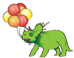 Get A Variety Of Free Dinosaur Clip Art