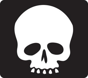 Black Background Clip Art – Clipart Download