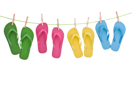 75 Images Of Clip Art Flip Flops   You Can Use These Free Cliparts For