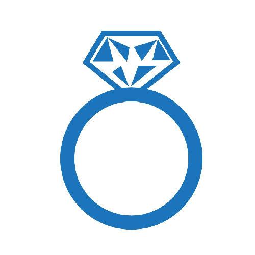 diamond ring clipart - photo #41