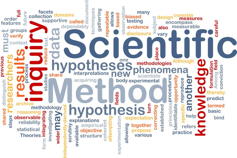 Essential Question  What Skills Do Scientists Use To Learn About The