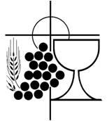 Clip Art Communion Clip Art eucharist clipart kid eucharist