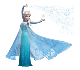Image   Stickerline Elsa Png   Disney Wiki