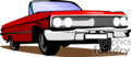 Lowrider Clip Art Photos Vector Clipart Royalty Free Images   1