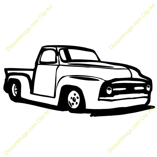Lowrider Clipart