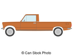 Lowrider Vector Clipart And Illustrations
