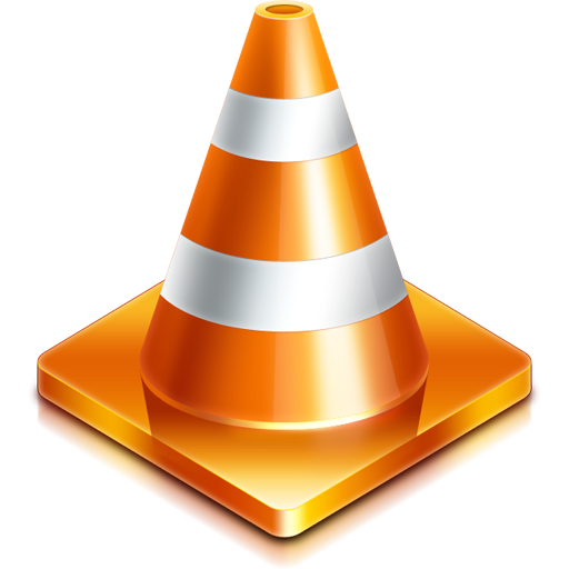 Traffic Cone Icon  Psd    Graphicsfuel