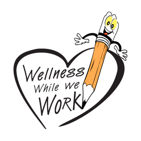 Wellness Program Clip Art