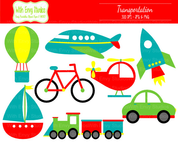 Airplane Travel Clip Art Travel Clipart