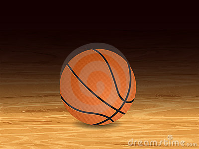 Basketball Court Background Vector Illustration Mr No Pr No 3 1283 5