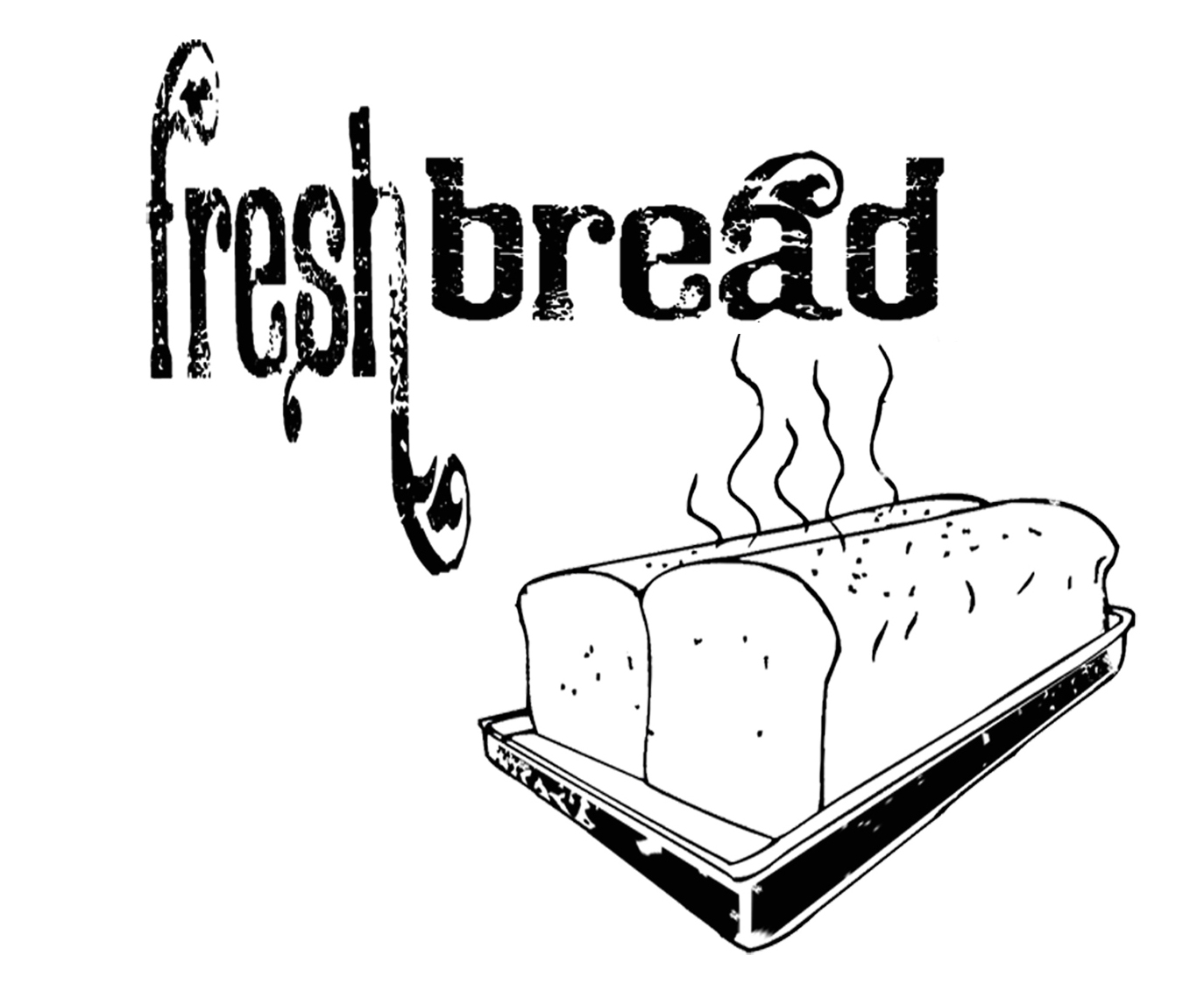 Bread Logo   Psdtemp Net