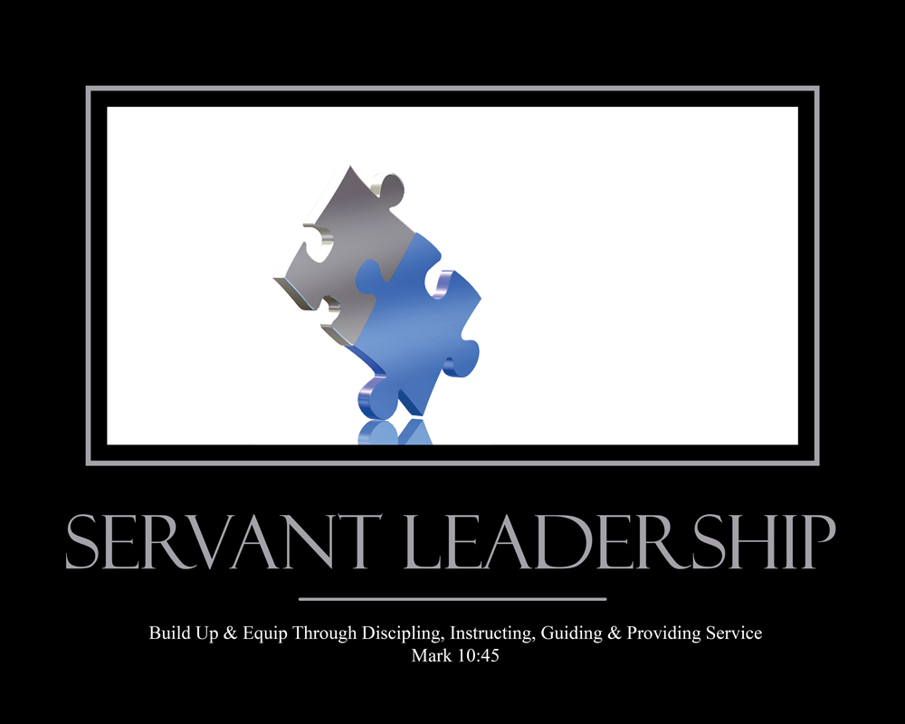 "servant leadership from a christian perspective The greatest commandment: the foundation for biblical servant leadership david duby liberty university,  the christian and servant leadership  even as greenleaf defined the servant leader as one who has a desire to serve, to ""serve first,"" he knew that the words  serve and."