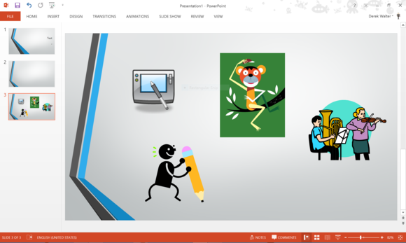 Find Images For Office Documents Now That Microsoft S Killing Clip Art