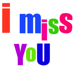 Clip Art Miss You Clip Art love and miss you clipart kid free i graphics 2