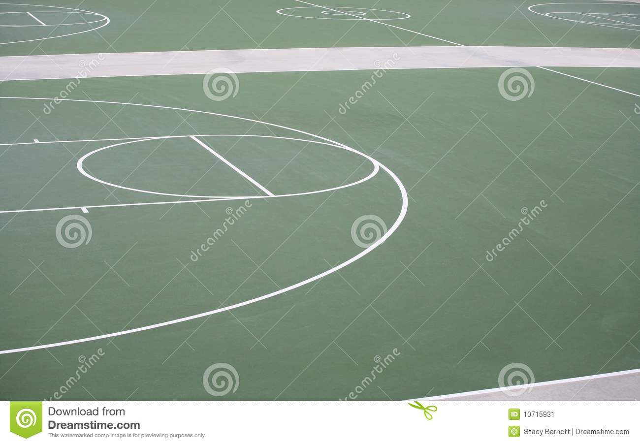 Green And White Basketball Court Background Mr No Pr No 2 781 2
