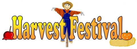 Clip Art Fall Festival Clipart harvest festival clipart kid 1 free clip art images