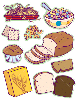 Rice Pasta Clipart - Clipart Suggest