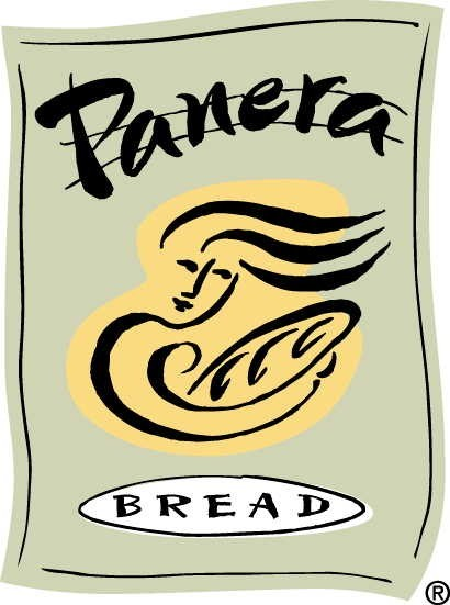 Panera Bread Job Panera Bread Jobs Panera Bread Online Application On