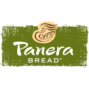 Panera Bread Logo Vector Logo Of Panera Bread Brand Free Download