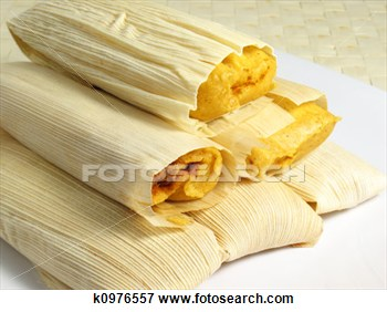 Picture   Hot Tamales  Fotosearch   Search Stock Photography Photos