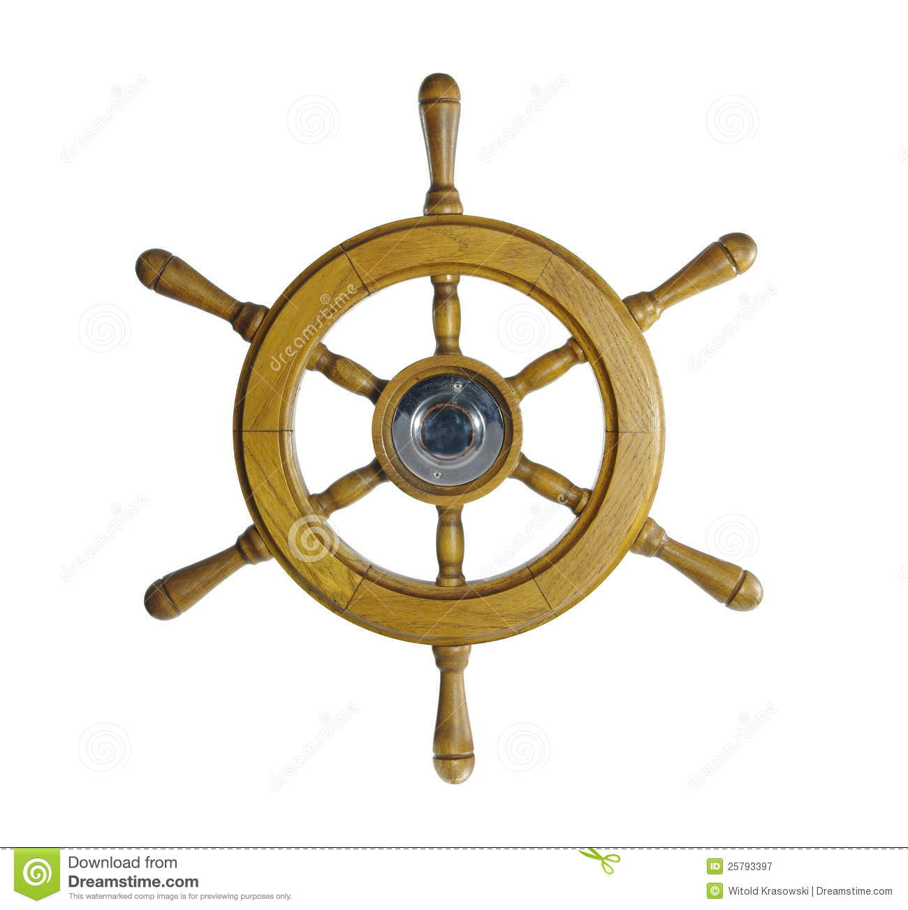 clipart ship steering wheel - photo #35