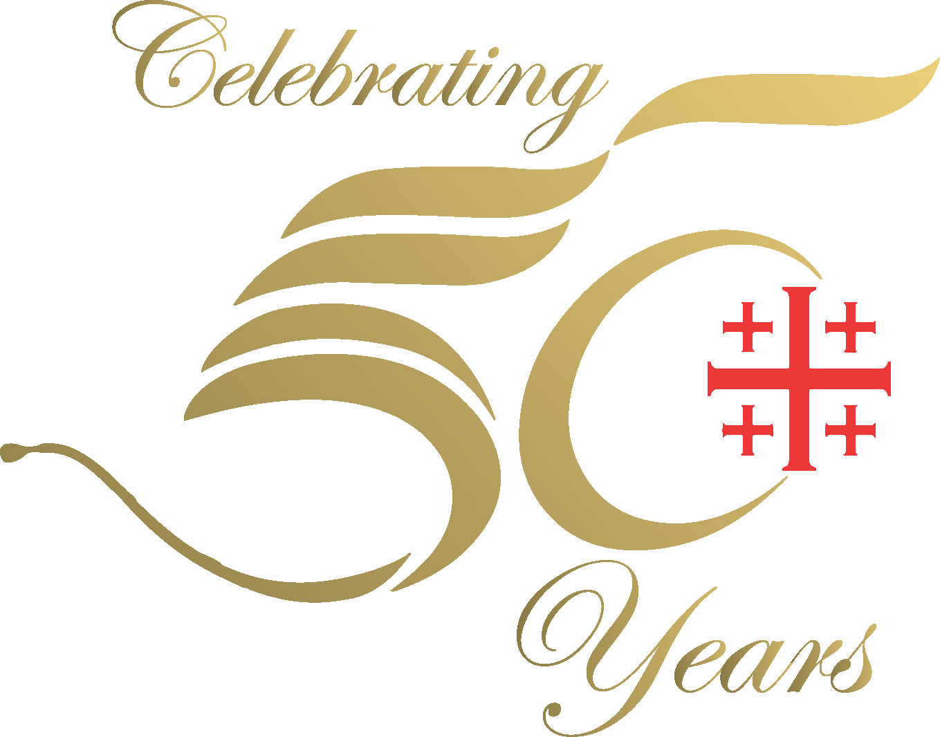 Begin A Multi Year Celebration Of St  Margaret S 50 Th Anniversary
