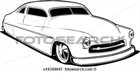 1950 Cadillac Clip Art. Cadillac. Download Free Image About Wiring ...