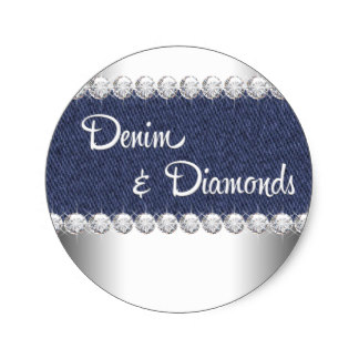 denim and diamonds clipart clipart suggest