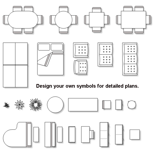 Visio Home Floor Plan Template moreover Audio Jack Schematic Symbol Electrical in addition Icons Tele  Wiring further Floor Plan Symbol For Sink together with Floor Plan With Furniture Stock Vector. on floor plan symbols clip art