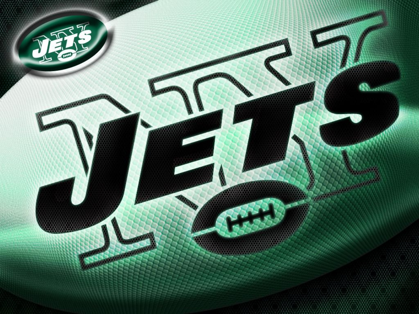 Free New York Jets Wallpaper   New York Jets Wallpapers