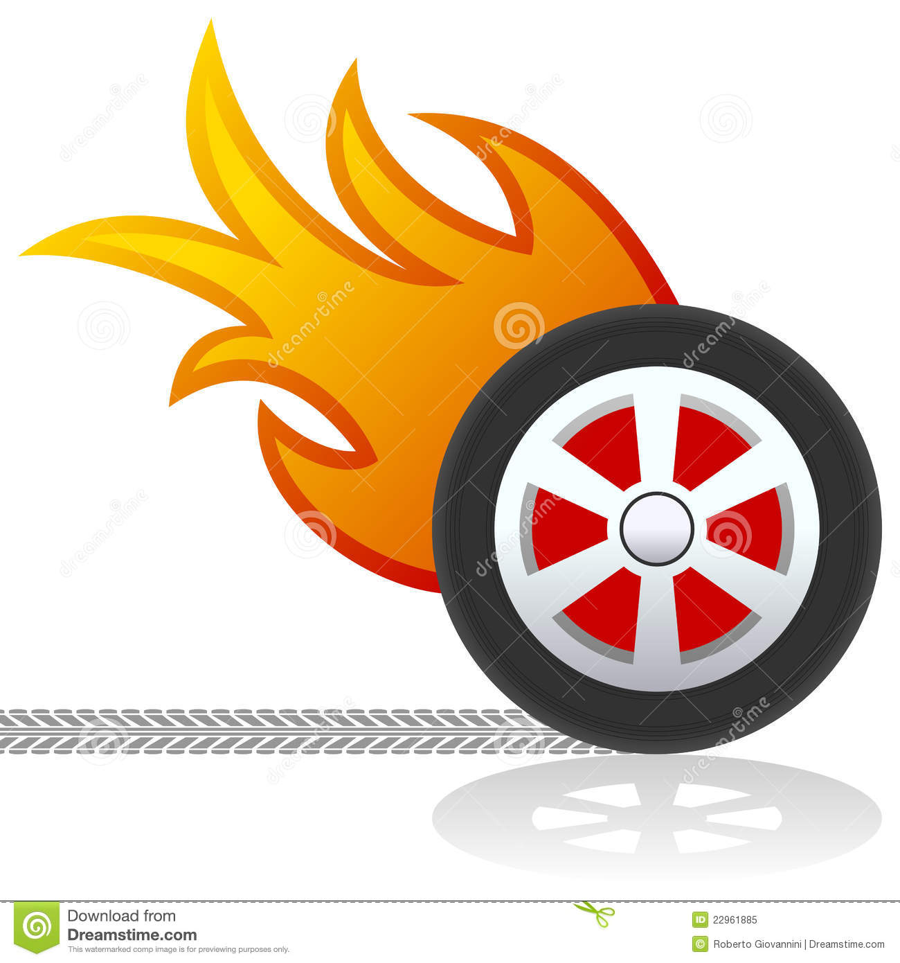 hot-wheels-logo-clip-art-hot-wheels-logo-clip-art-Z9BFz9-clipart.jpg