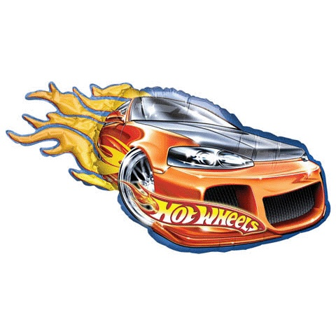 Clip Art Cartoon Hot Wheel Cars Clipart - Clipart Kid