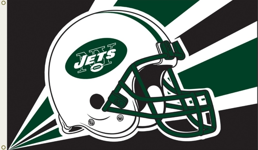 New York Jets Helmet Image Search Results