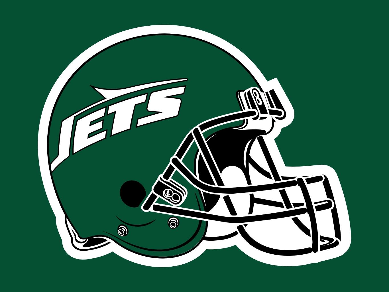 New York Jets #28 Curtis Martin Green Team Color Elite Jersey