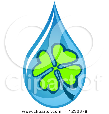 Related  Water Conservation Clip Art