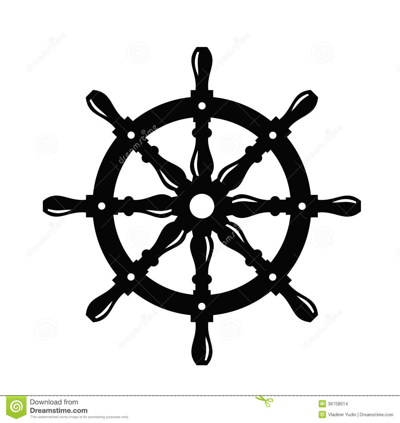 Ship Clip Art Vector Online Royalty Free Picture