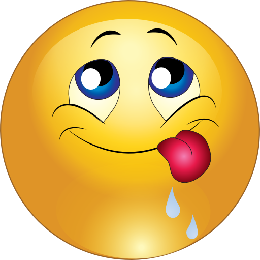 clipart free emoticons - photo #20