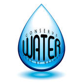 Water Conservation  Process