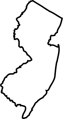 33-illinois-state-outline-free-cliparts-