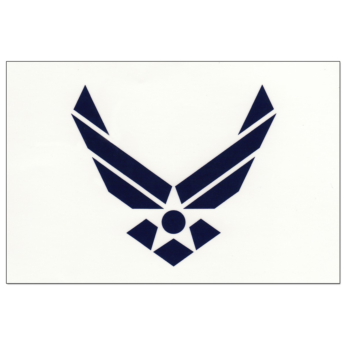 39 Air Force Logo Clip Art   Free Cliparts That You Can Download To