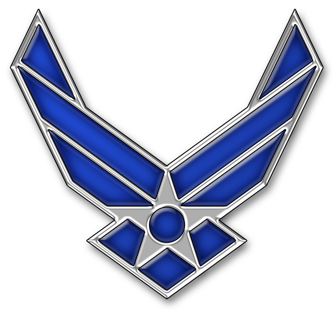 Air Force Graphics    Right Click And Save